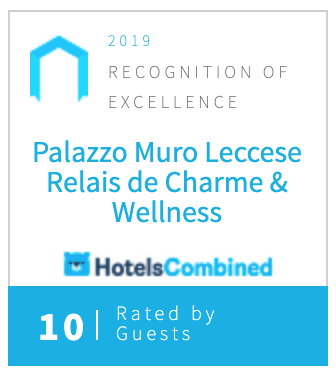Hotels Combined 2019